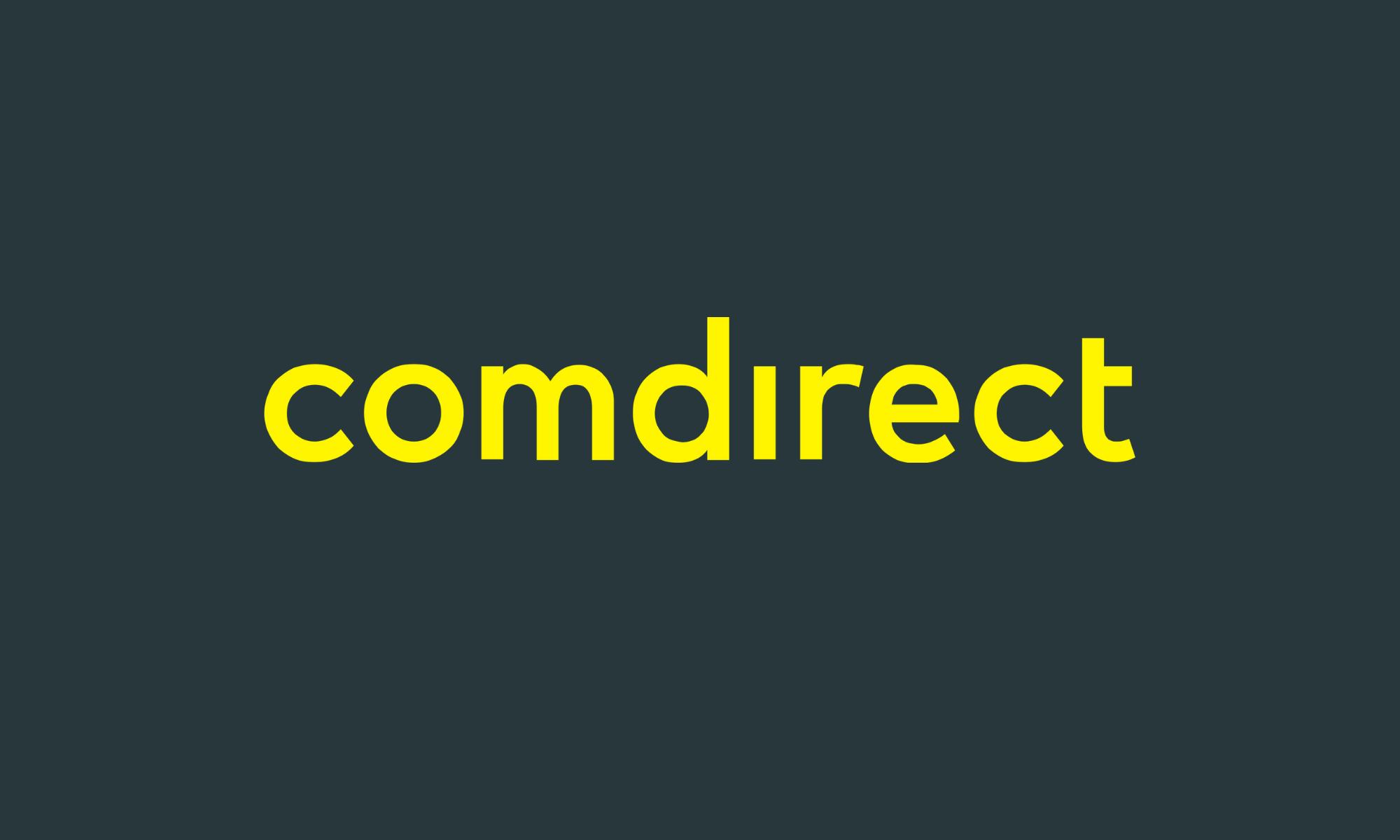 Comdirect Kosten Depot