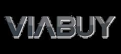 VIABUY Logo