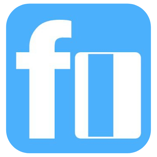 finanzblick App