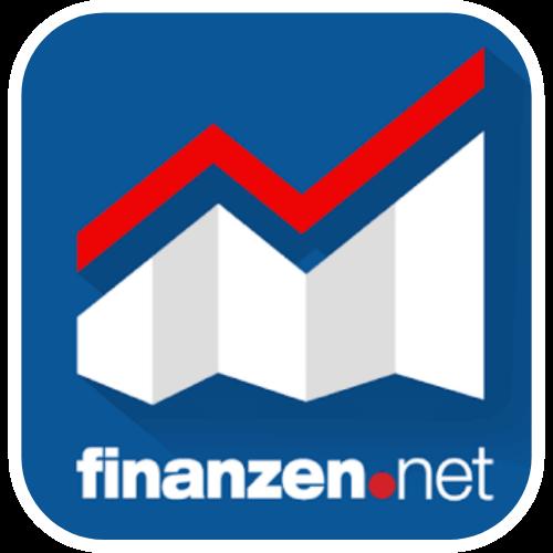 finanzen.net App