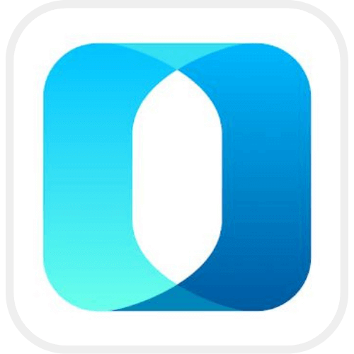Outbank – 360° App