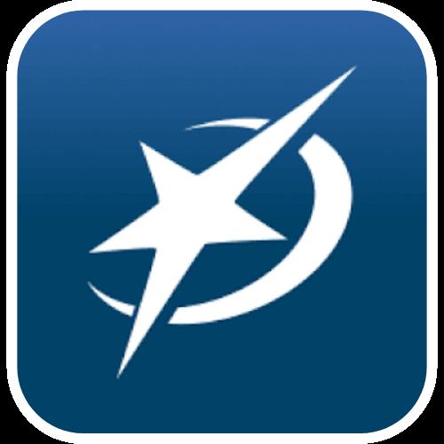 StarMoney App