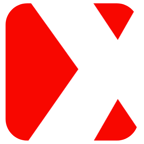 XTB xStation App